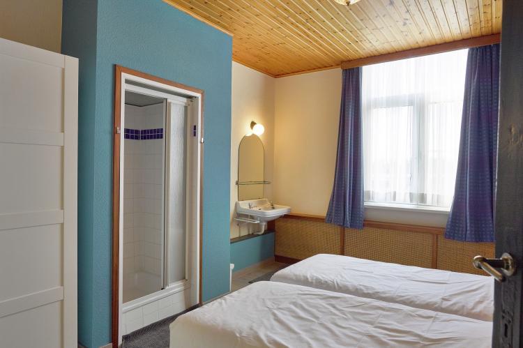 Holiday homeBelgium - Namur: La Marquisette  [24]