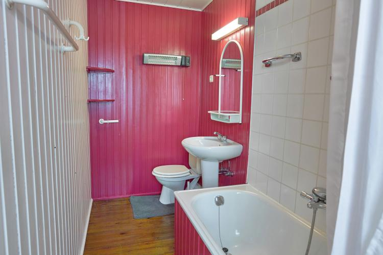 Holiday homeBelgium - Namur: La Marquisette  [29]