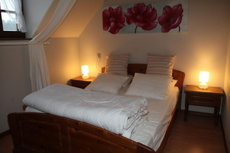 VakantiehuisBelgië - Ardennen, Luxemburg: Domaine du Pichoux  [18]