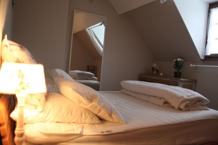 VakantiehuisBelgië - Ardennen, Luxemburg: Domaine du Pichoux  [20]
