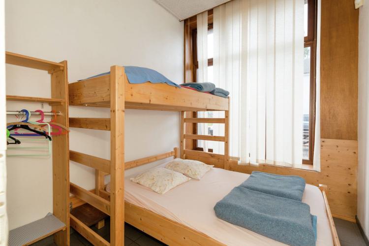Holiday homeBelgium - Luxembourg: Ecole  [14]