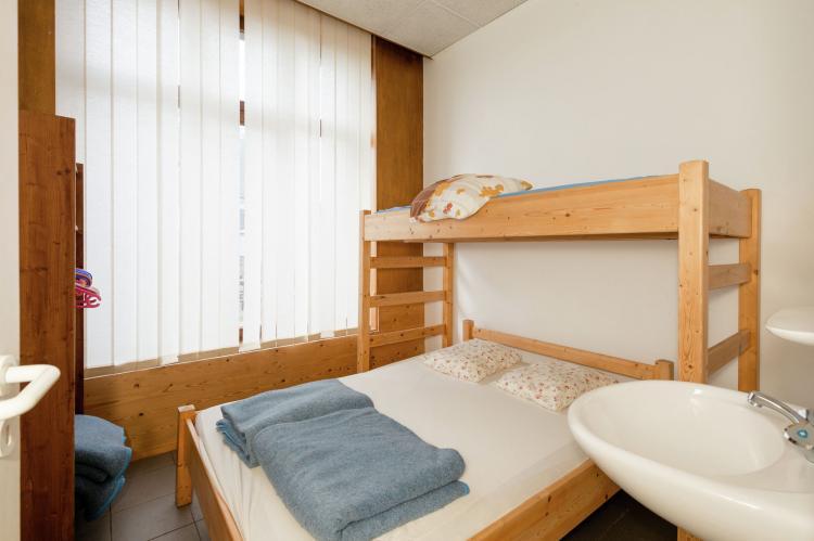 Holiday homeBelgium - Luxembourg: Ecole  [13]