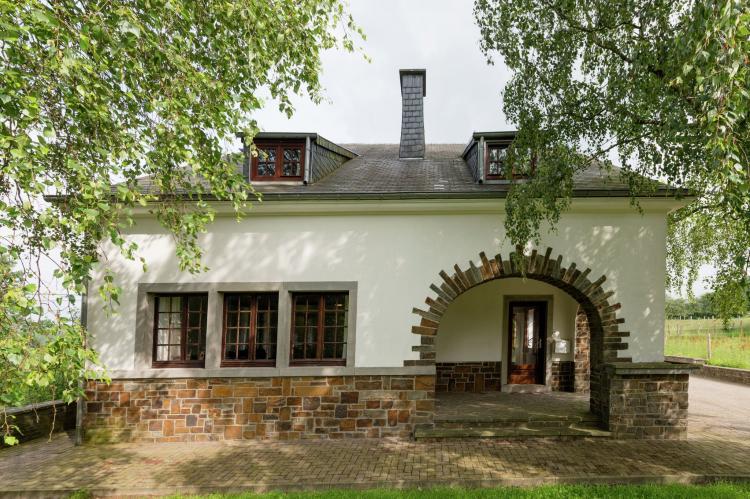 Holiday homeBelgium - Luxembourg: Ecole  [2]