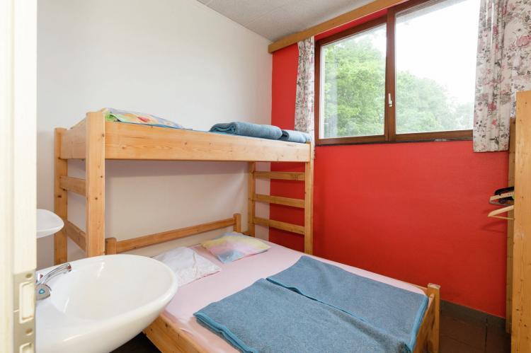 Holiday homeBelgium - Luxembourg: Ecole  [18]