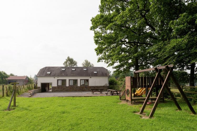 Holiday homeBelgium - Luxembourg: Ecole  [29]