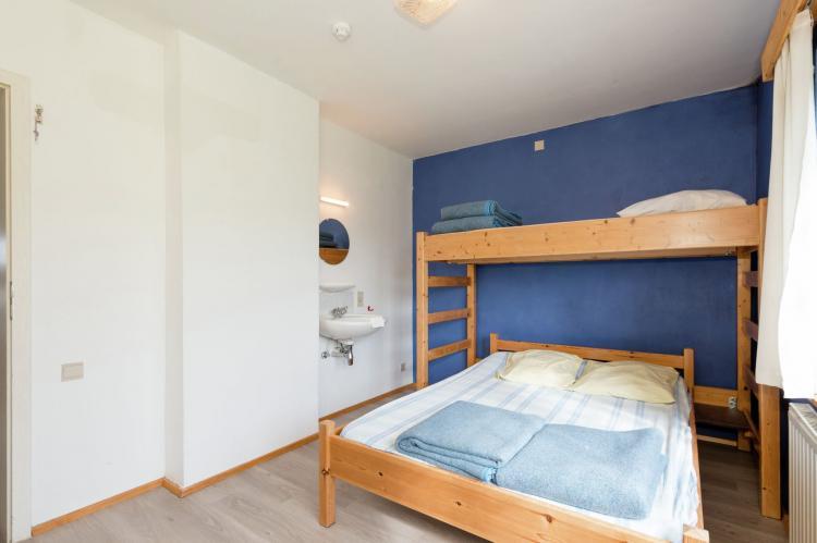 Holiday homeBelgium - Luxembourg: Ecole  [12]