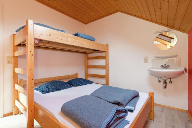 Holiday homeBelgium - Luxembourg: Ecole  [20]