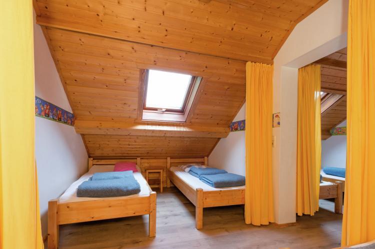 Holiday homeBelgium - Luxembourg: Ecole  [11]