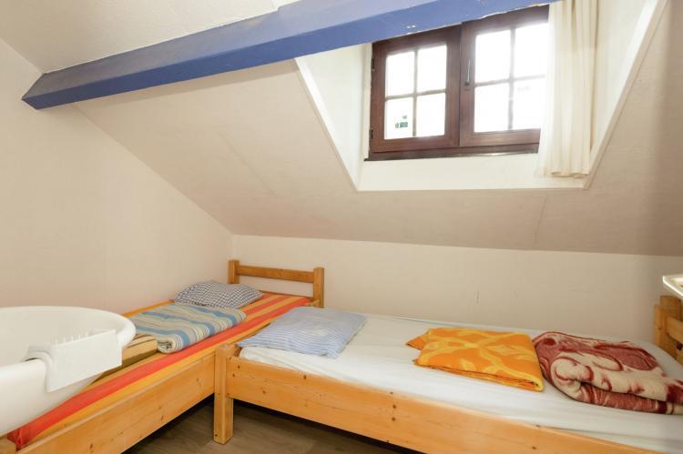 Holiday homeBelgium - Luxembourg: Ecole  [15]