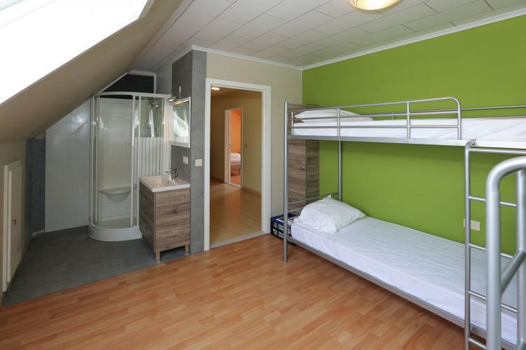 VakantiehuisBelgië - West-Vlaanderen: Miami  [20]