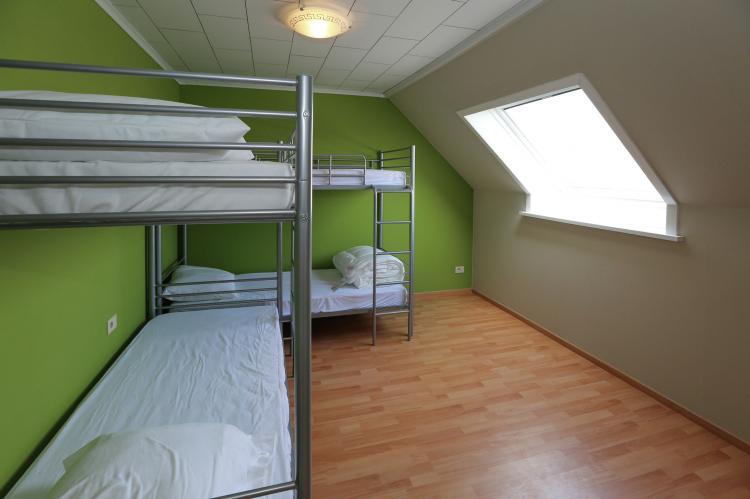 VakantiehuisBelgië - West-Vlaanderen: Miami  [19]