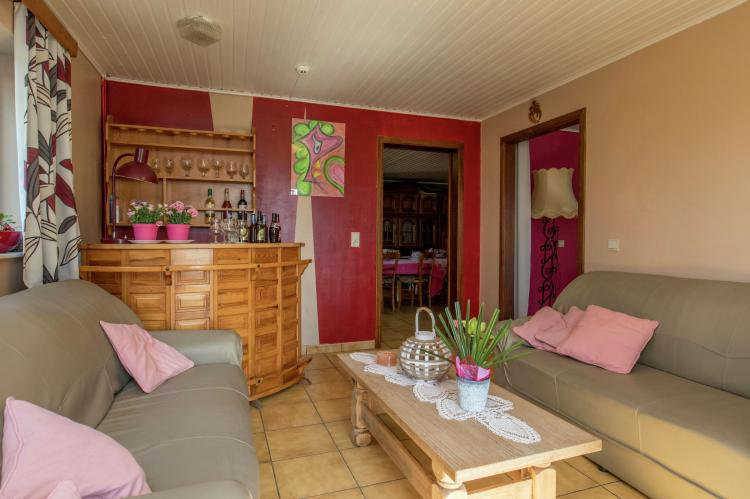 Holiday homeBelgium - Luxembourg: Claire Fontaine  [11]
