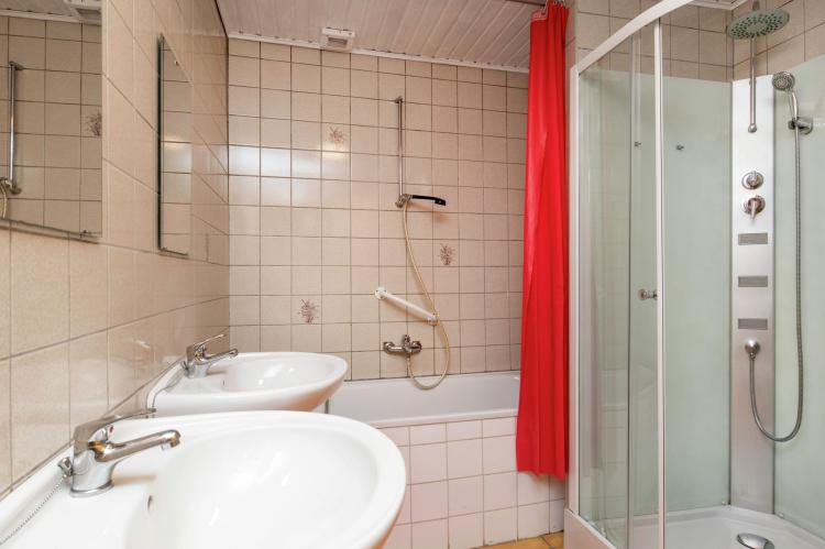 Holiday homeBelgium - Luxembourg: Claire Fontaine  [23]