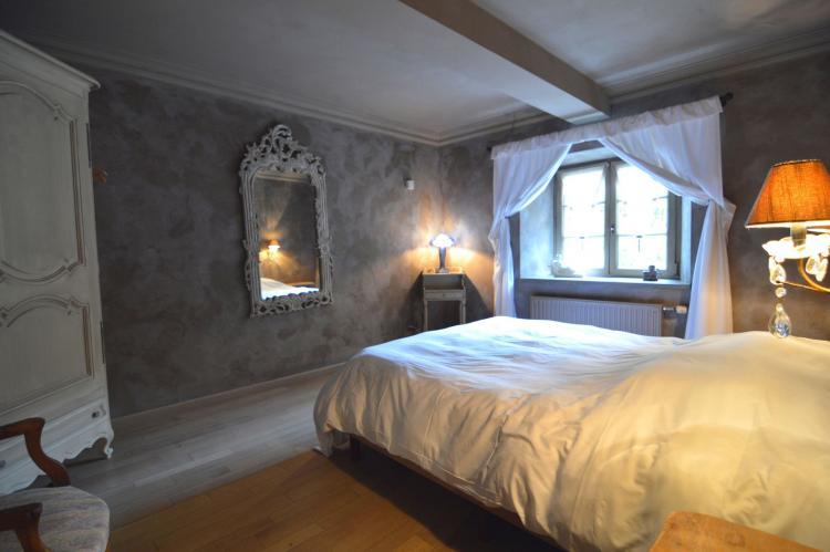 FerienhausBelgien - Namen: Le Vieux Moulin 22  [20]