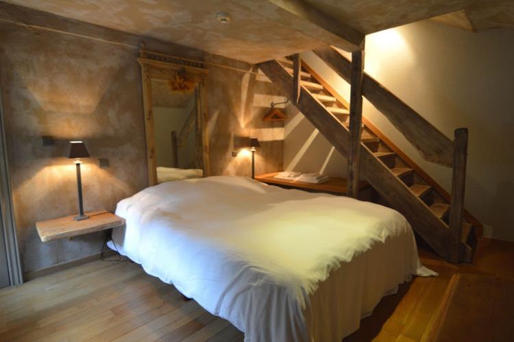 FerienhausBelgien - Namen: Le Vieux Moulin 22  [23]