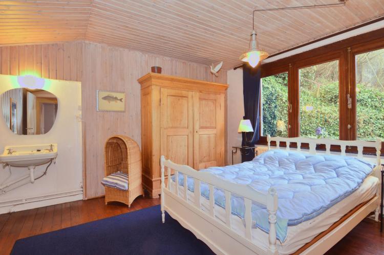 VakantiehuisBelgië - Ardennen, Luxemburg: La Rochoise  [22]