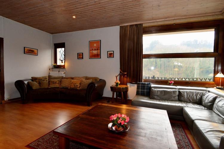 VakantiehuisBelgië - Ardennen, Luxemburg: La Rochoise  [10]