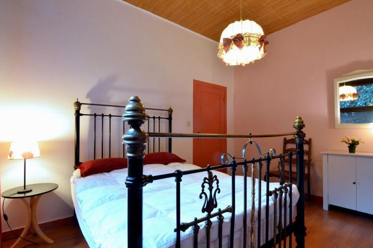 VakantiehuisBelgië - Ardennen, Luxemburg: La Rochoise  [21]