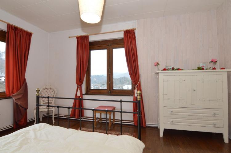 VakantiehuisBelgië - Ardennen, Luxemburg: La Rochoise  [32]