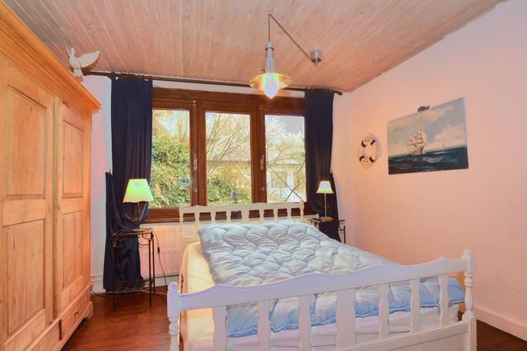 VakantiehuisBelgië - Ardennen, Luxemburg: La Rochoise  [23]