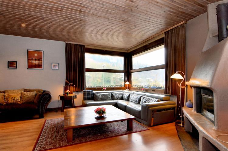VakantiehuisBelgië - Ardennen, Luxemburg: La Rochoise  [9]