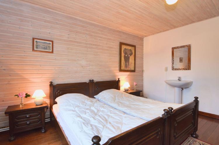 VakantiehuisBelgië - Ardennen, Luxemburg: La Rochoise  [28]