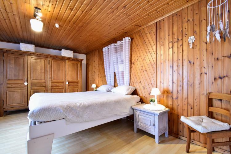 VakantiehuisBelgië - Ardennen, Namen: La Maison à la Piscine  [18]