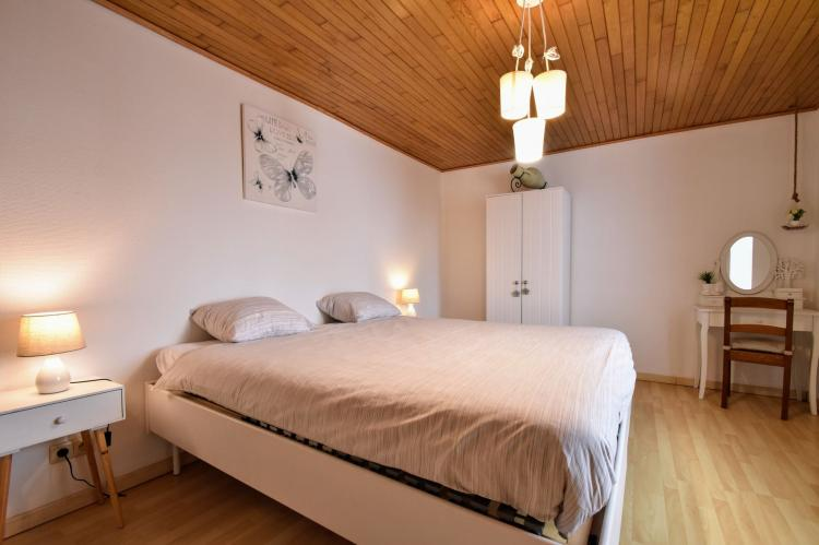 VakantiehuisBelgië - Ardennen, Namen: La Maison à la Piscine  [4]