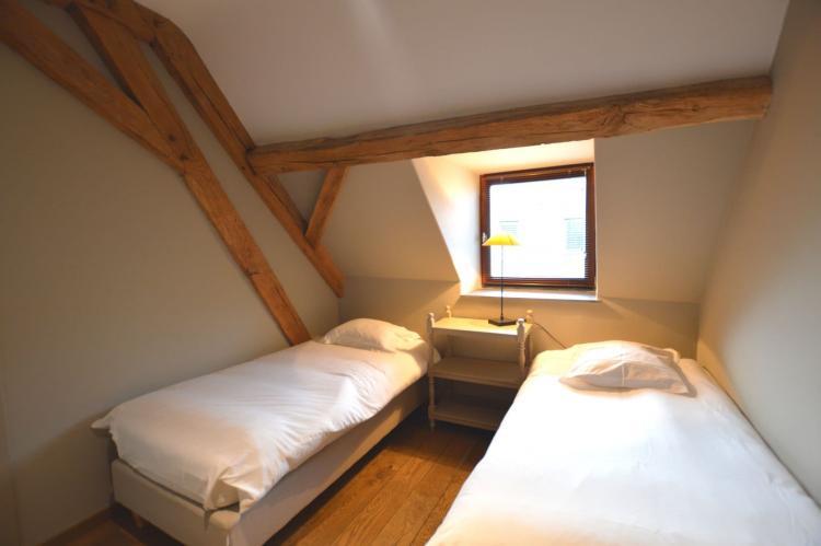 Holiday homeBelgium - Namur: Le Moulin de Vaulx  [27]