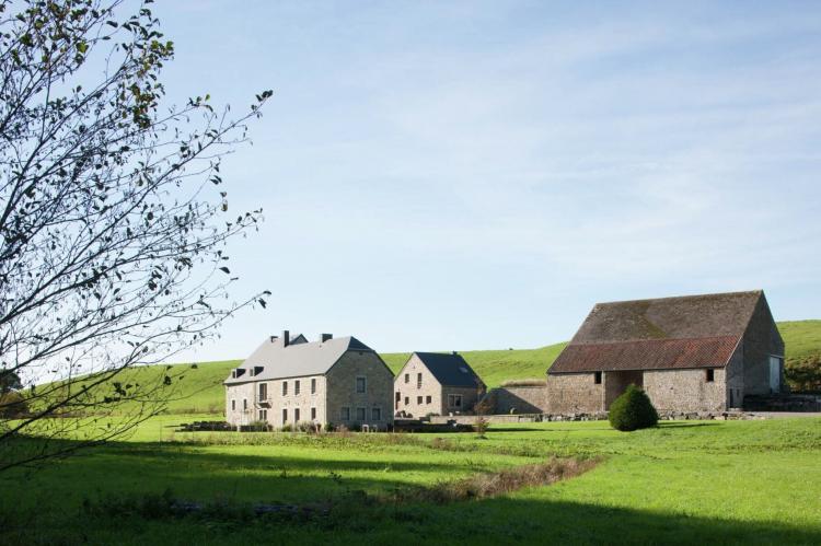 Holiday homeBelgium - Namur: Le Moulin de Vaulx  [7]