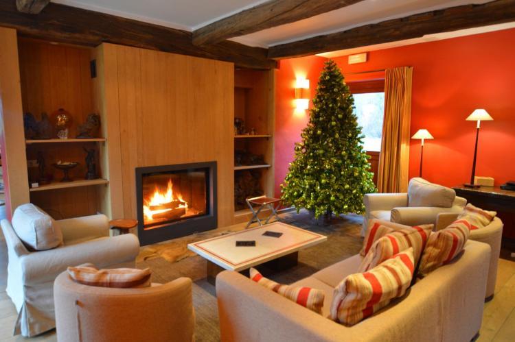 Holiday homeBelgium - Namur: Le Moulin de Vaulx  [11]