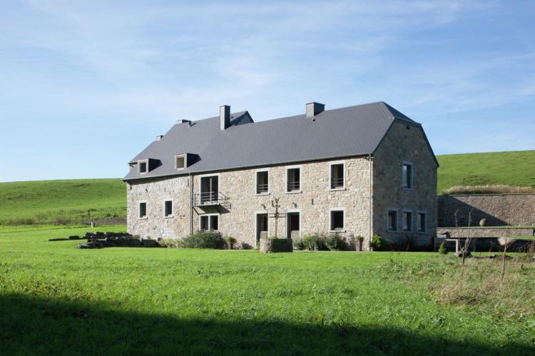 Holiday homeBelgium - Namur: Le Moulin de Vaulx  [6]