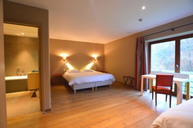 Holiday homeBelgium - Namur: Le Moulin de Vaulx  [22]