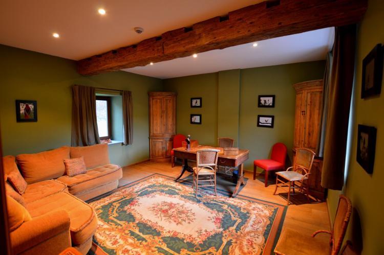 Holiday homeBelgium - Namur: Le Moulin de Vaulx  [13]