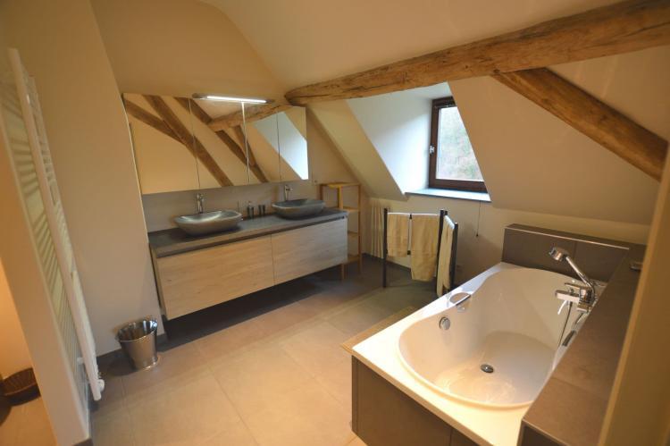 Holiday homeBelgium - Namur: Le Moulin de Vaulx  [30]