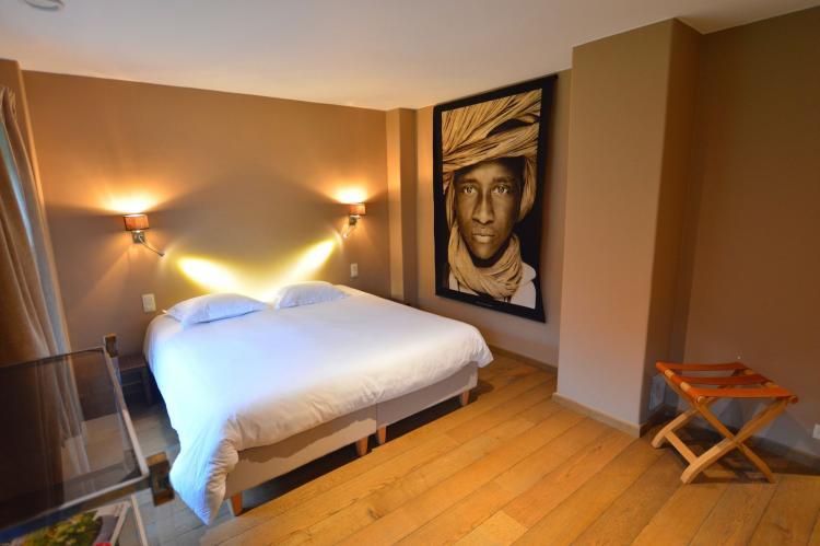 Holiday homeBelgium - Namur: Le Moulin de Vaulx  [21]