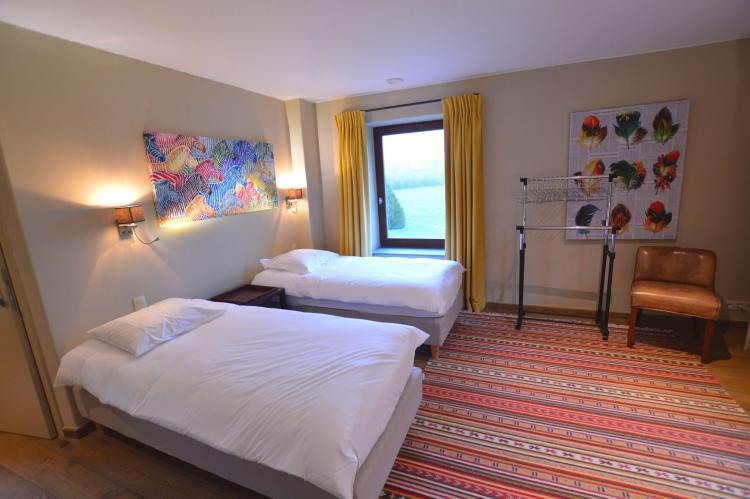 Holiday homeBelgium - Namur: Le Moulin de Vaulx  [5]