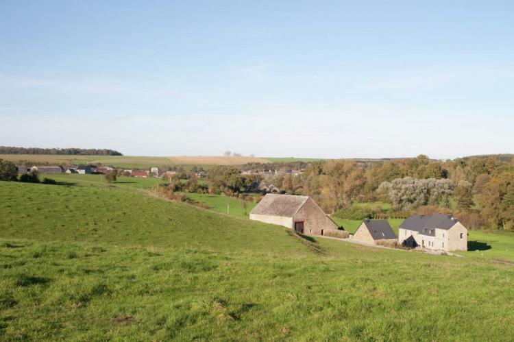 Holiday homeBelgium - Namur: Le Moulin de Vaulx  [36]