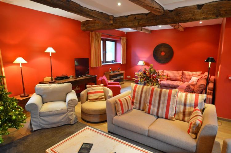 Holiday homeBelgium - Namur: Le Moulin de Vaulx  [2]