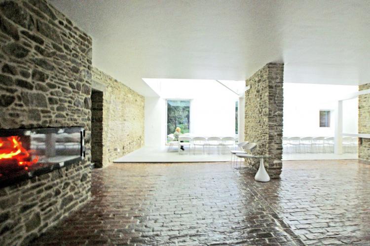 VakantiehuisBelgië - : Domaine de Barbouyons  [6]