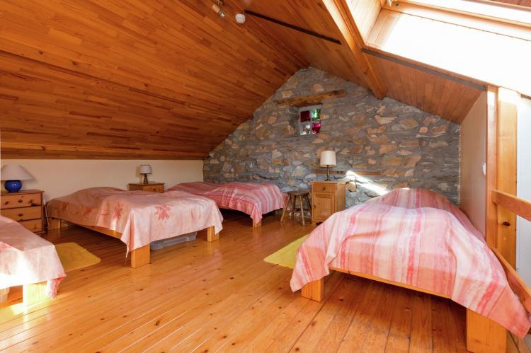 VakantiehuisBelgië - Ardennen, Luxemburg: Les Cawettes  [12]