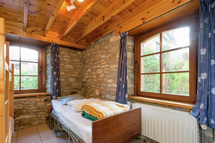 VakantiehuisBelgië - Ardennen, Luxemburg: Les Cawettes  [11]