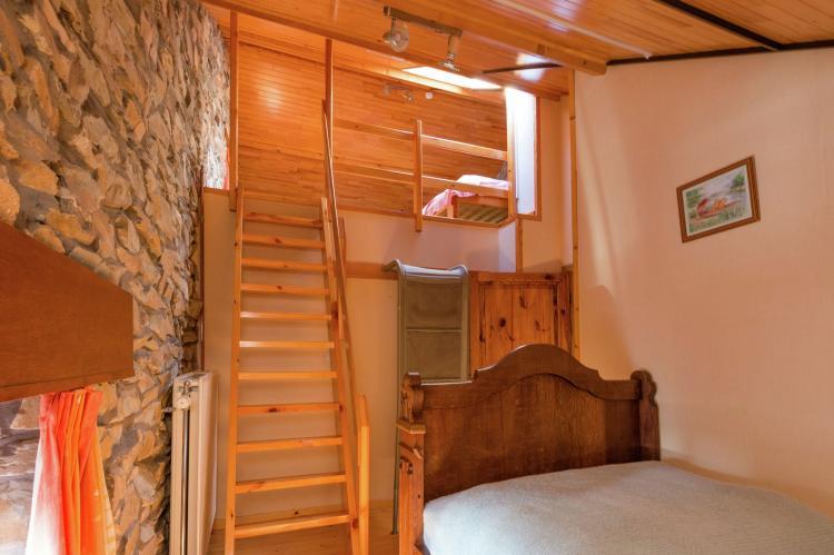 VakantiehuisBelgië - Ardennen, Luxemburg: Les Cawettes  [18]