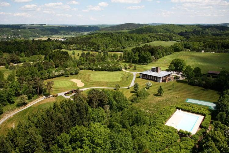 VakantiehuisBelgië - Ardennen, Luxemburg: La Grange  [32]