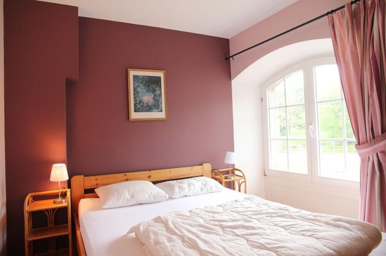 VakantiehuisBelgië - Ardennen, Namen: Le Clos du Château  [15]