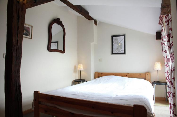 VakantiehuisBelgië - Ardennen, Namen: Le Clos du Château  [19]
