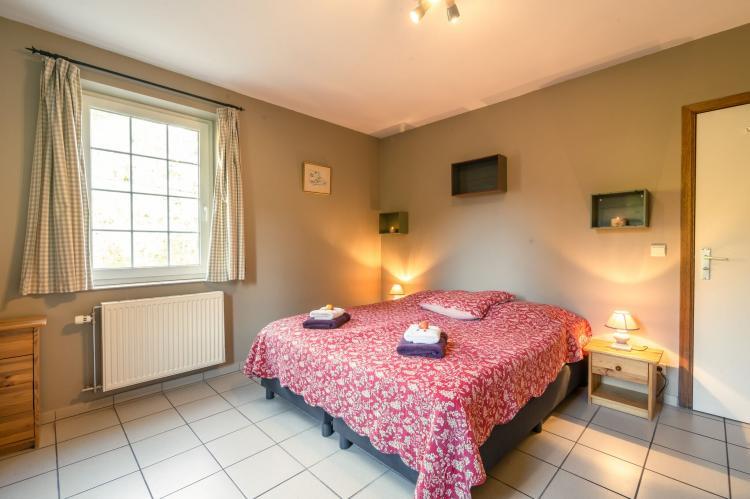 Holiday homeBelgium - Namur: La Ferme de Maredsous  [20]