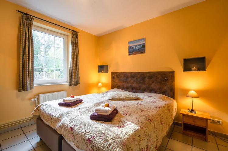 Holiday homeBelgium - Namur: La Ferme de Maredsous  [23]