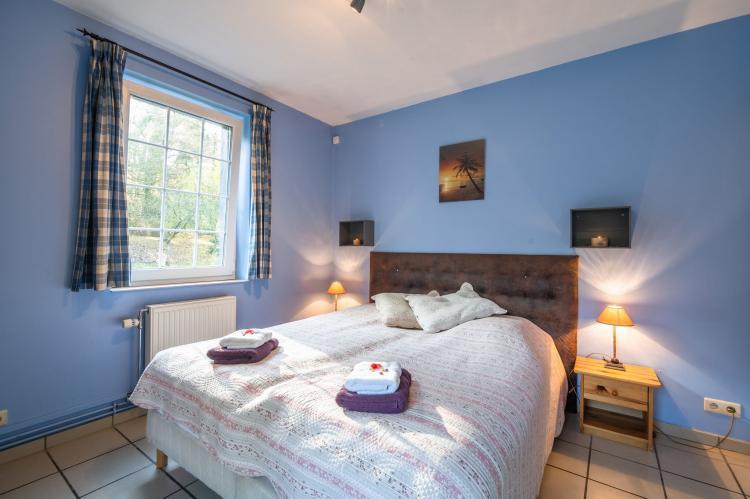 Holiday homeBelgium - Namur: La Ferme de Maredsous  [25]