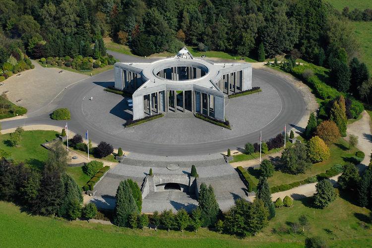 Holiday homeBelgium - Luxembourg: La Canne à Pêche  [54]